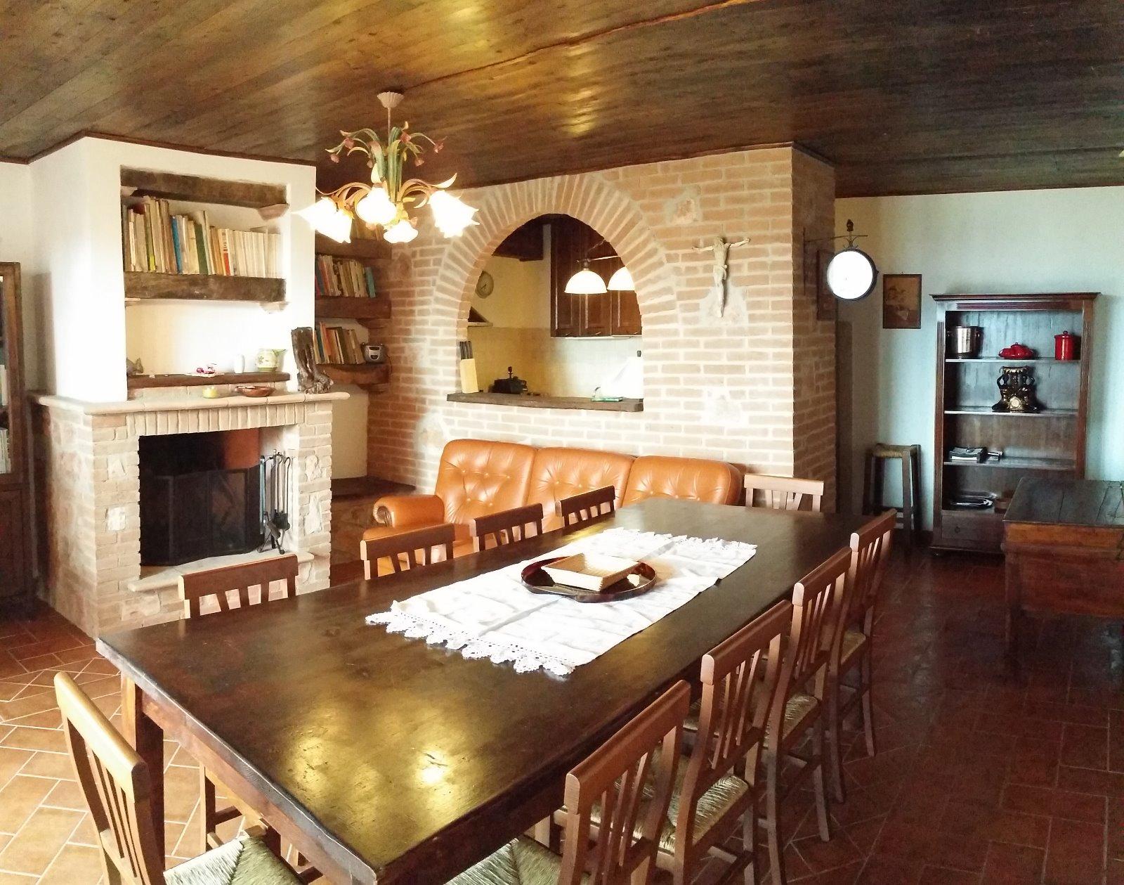 Cucine Da Taverna ~ la scelta giusta è variata sul design della casa